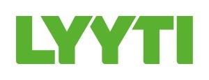 Lyyti-logo.