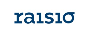 Raisio logo.