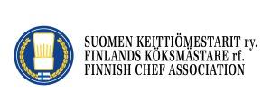 SKM logo.