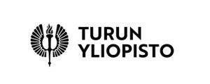 Turun yliopisto logo.