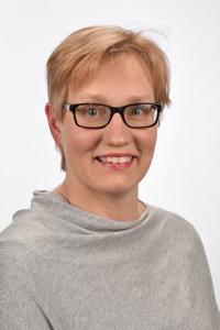 Heidi Jaakkola.