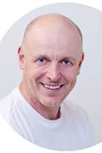 Janne Tolvi.