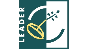 EU:n Leader-logo.