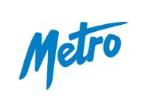Metro-logo.