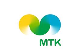 MTK-logo.